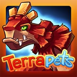 Terrapets