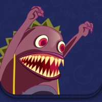 Codes for Monster and Cat - Interactive story Play Book game Hack