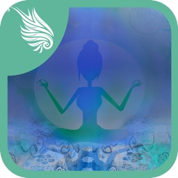 Heal Yourself NOW: Mindful Meditations for Healing