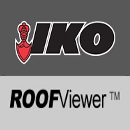 IKO RoofViewer