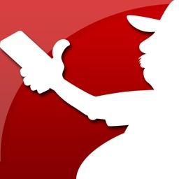 Sports Tap: Games & Scores app