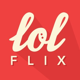 lolflix - Stand Up Comedy Videos