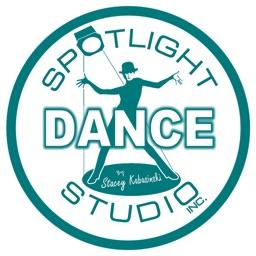 Spotlight Dance Studio by Stacey Kabasinski