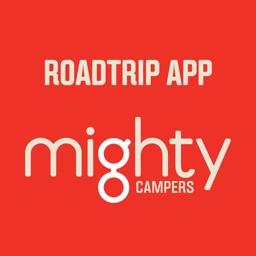 Mighty Roadtrip