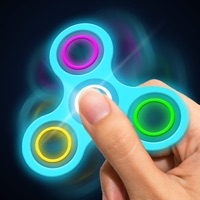 Codes for Dancing Spinner - Fringer Fidget Tap Hack
