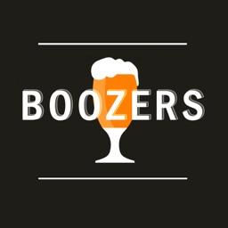 Boozers SA