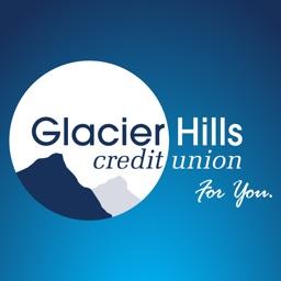 Glacier Hills Credit Union Mobile