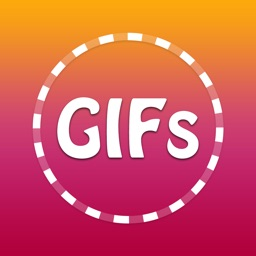 iLive Gifs Art Maker