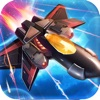 Space Raiden-Commander Thunder Fight Shooting War - iPhoneアプリ