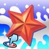 フィッシュ・ド・ボン - iPhoneアプリ