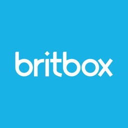 BritBox – the most British TV anywhere, anytime