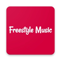 Freestyle Music Radio