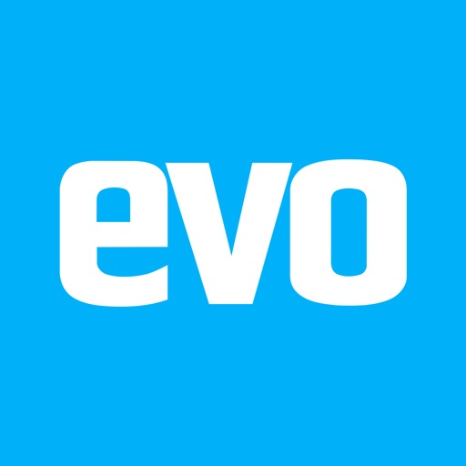evo Magazine | Supercar & performance car reviews