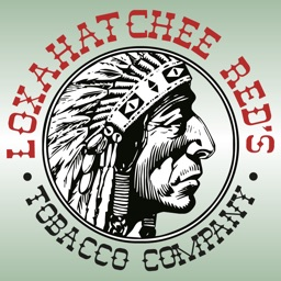 Loxahatchee Red's - Powered by Cigar Boss