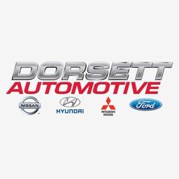 Dorsett Automotive - Mobile