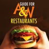 Guide for A&W Restaurants