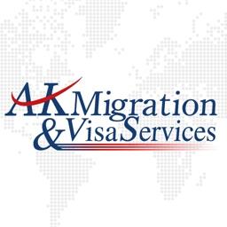 AK Migration & Visa Services