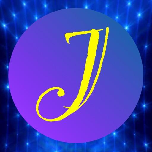 JeoparScore : Jeopardy with Friends