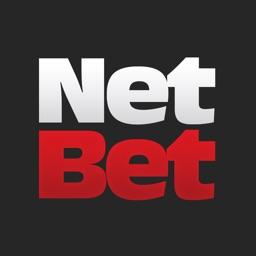 NetBet Sport RO - pariuri sportive, pariuri live