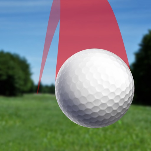 Download form 16 part b from traces golf