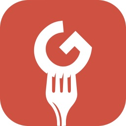 Grubinary - Find and Rate the Best Food Near You