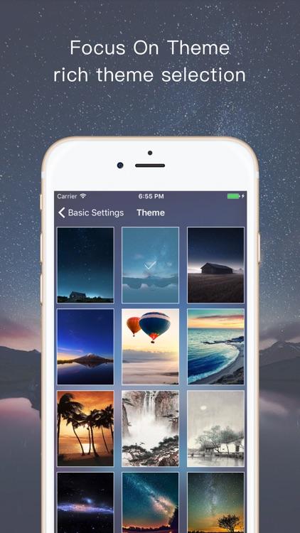 To One Pro - Focus to-do List & Tasks App screenshot-3