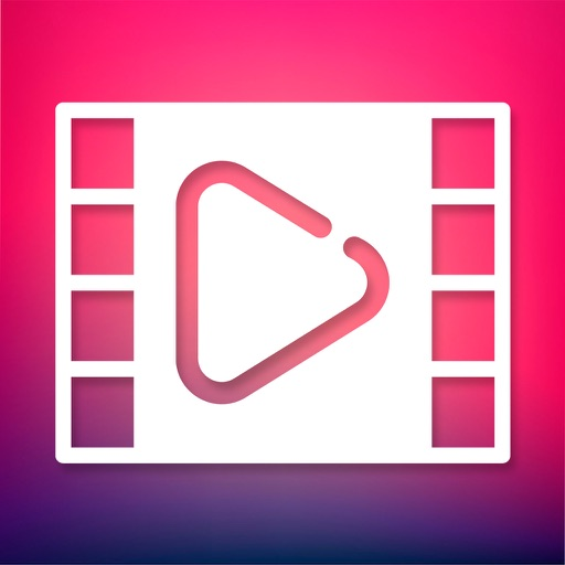 Easy Video Maker & Editor with background Music