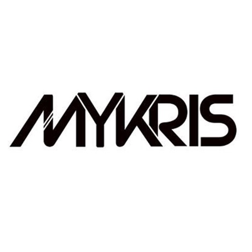 Download Mykris free for iPhone, iPod and iPad