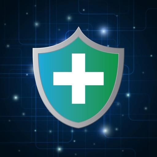 VPN For iPad - Unlimited VPN & Proxy Server