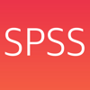 Learn SPSS & AMOS - Course, Exercise, Manual