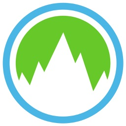 Trackpacker - The Traveler's Social Network
