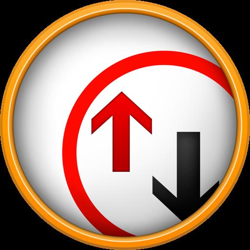 UK Traffic Signs Lite