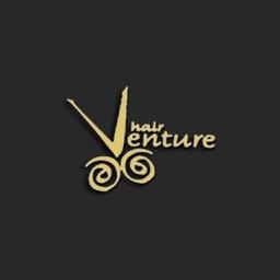 HairVenture Salon & Spa 2.0