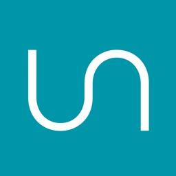 United Bank - Mobile Banking