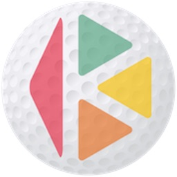 Golfication - Scorecard, Stats and Golf Social