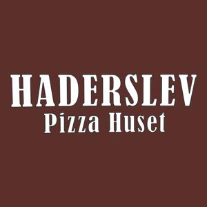 Haderslev Pizzahuset app