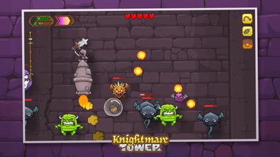Knightmare Towerのおすすめ画像5