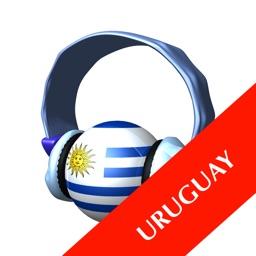 Radio Uruguay HQ