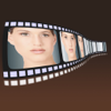 Face Story - Morph,Change and Swap Face Movie