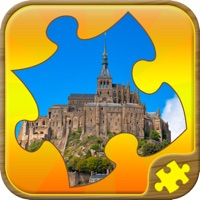 Codes for Jigsaw Puzzles - Cool Puzzle Games Hack