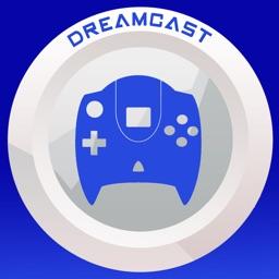 Retro Collector for Sega Dreamcast