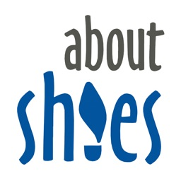 aboutshoes