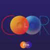 色盲体检宝 Pro-色盲色弱也能看懂测试图,附带颜色识别