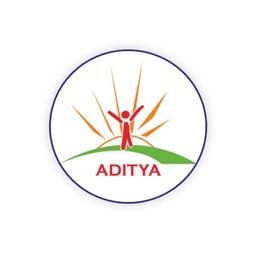 Aditya International School