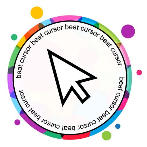Beat Cursor