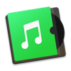 Simplify: control your favourite music players - Maxim Melnikov