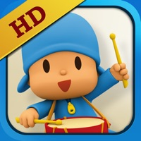Codes for Talking Pocoyo HD Hack