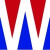 Wex & Co Estate Agents