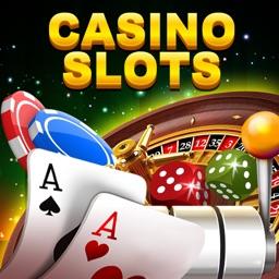 Slots - Mega Cash Multiplier : Huge Casino Jackpot