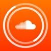 SoundCloud Pulse Reviews